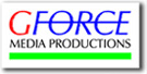 GForceMediaProductions